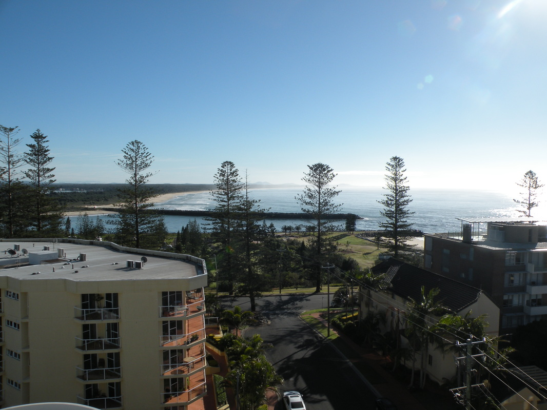 mature port macquarie